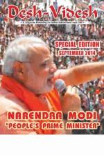 Modi-Special