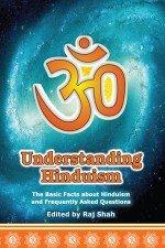 UNDERSTANDING_HINDUISM_FRONT COVER